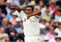 Danish Kaneria lashes out PCB, ECB