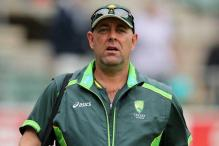 Darren Lehmann diagnosed with DVT, to miss T20I series