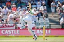 As it  happened: South Africa vs England, 3rd Test, Day 1