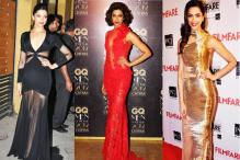 Happy Birthday Deepika Padukone: 5 fashion tips women can learn from Bollywood's reigning queen