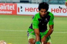HIL: Delhi Waveriders desperate to snap losing streak on Tuesday