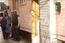 Delhi triple murder case: Seven held including 2 juveniles
