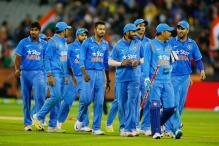 3rd T20I: Australia whitewash, No. 1 rank beckons India