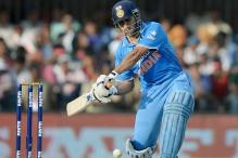 As it happened: India vs Western Australia, warm-up game