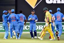 Can Dhoni & Co. avoid a 5-0 whitewash at the SCG?