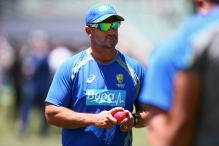 Di Venuto wants Australia to play natural game against India in T20Is