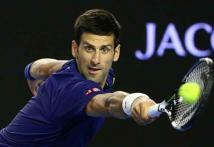 Novak Djokovic denies report that he deliberately lost a match in 2007