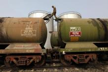 Global crude oil price crash: Who gains the most in India