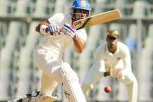 Bengal virtually out of Syed Mushtaq Ali T20 after losing to Vidarbha