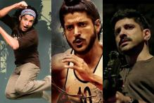Birthday Special: What makes Farhan Akhtar a Class Apart Celebrity