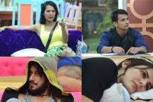'Bigg Boss 9' Finale: Updates