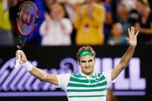 Australian Open: Roger Federer defuses Grigor Dimitrov challenge to seal 300th slam win