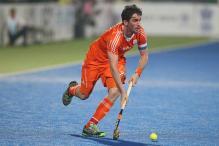 Dutch Robert Van der Horst, Lidewij Welten named world's best hockey players