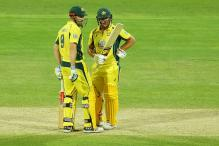2nd ODI: Australia chase 300 again, beat India by 7 wickets