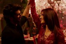 Fitoor: Title song 'Yeh Fitoor Mera' in Arijit Singh's voice is mesmerizing