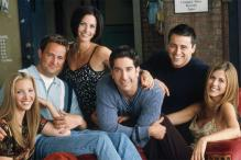 Finally! Cast of hit show 'Friends' to reunite on TV for a special episode