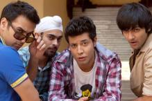 Good news! 'Fukrey' sequel to roll in August with original cast