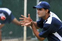 Sourav Ganguly appointed captain and ambassador of Libra Legends