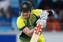 Would love to play in World T20 for Australia: George Bailey