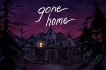 'Gone Home' to 'Oxenfree': 6 upcoming video games with their release dates