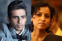 Gulshan Devaiah and Tillotama Shome to play a couple in Konkona Sen Sharma's directorial venture