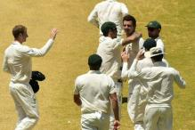 Josh Hazlewood fit and ready for final Test against West Indies