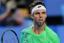 Czech Republic beat Australia in Hopman Cup