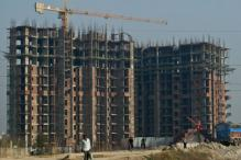 Unitech top officials given interim bail in 'cheating case'