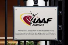IOC Offers Full Support for IAAF Decision to Ban Russia