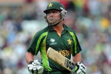 Imran Farhat retires from international cricket in bid to play MCL 2016
