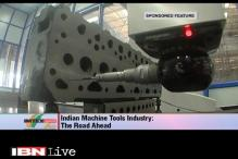 Watch: Imtex Forming 2016