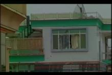 Gunfight outside Indian Consulate in Mazar-e-Sharif ends