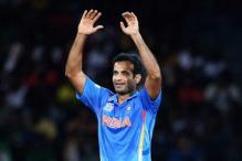 Irfan Pathan sends BCCI a reminder with his 'Saturday Special'