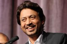 Irrfan Khan completes a decade in Hollywood