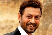 Irrfan Khan's 'Madaari' to release in June