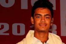 Under-19 WC: We need to improve our batting, says skipper Ishan Kishan