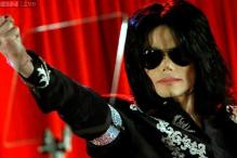 Michael Jackson's 'Off The Wall' to be released along with Spike Lee's documentary