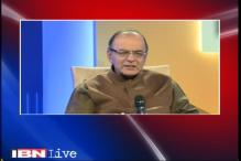 Will keep individual tax sops in direct taxes to promote savings: Jaitley