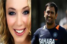 Treat your body as Lamborghini not Nano, says MS Dhoni's former fitness expert Jasmin Waldmann