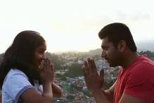 'Miruthan' was an experiment that could have gone wrong for Jayam Ravi, but he accepted it: Director