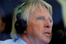 Jeff Thomson, Wally Grout to be inducted into Australia Cricket Hall of Fame