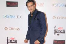 Central theme of 'Shortcut Safari' is based on environment: Jimmy Sheirgill