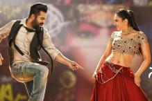 Junior NTR's 'Nannaku Prematho' joins Rs 50 crore club