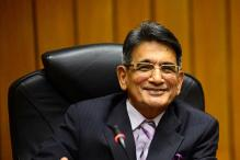 Lodha Panel Warns BCCI Against Any Financial Disbursement