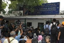Plea filed in Supreme Court against new central law on juveniles
