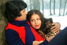 40 years of Yash Chopra's 'Kabhie Kabhie': 10 interesting lesser known facts about the film
