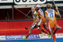HIL 2017 Final, Kalinga Lancers vs Dabang Mumbai: As It Happened