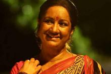 Malayalam actress Kalpana passes away at 50