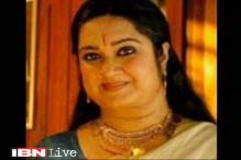 'Thanichalla Njan' actress Kalpana passes away at 50