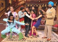 No 'Comedy Nights' without Kapil Sharma, say fans